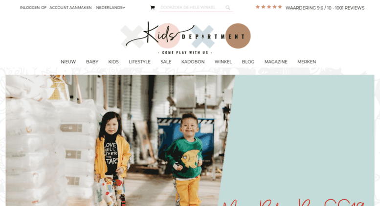 Kinderkleding Kids.Access Kidsdepartment Co Uk Come Play With Us At Kids