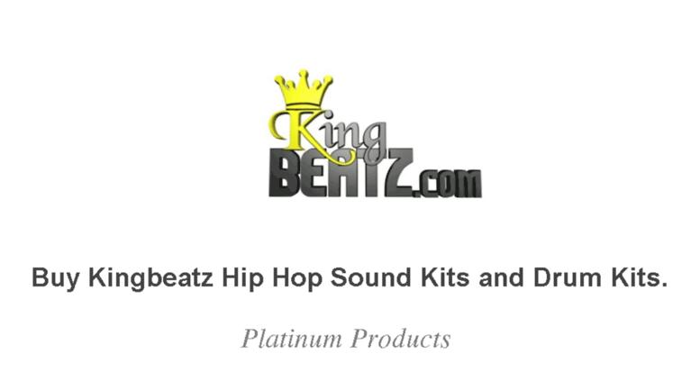 fruity loops sound packs hip hop