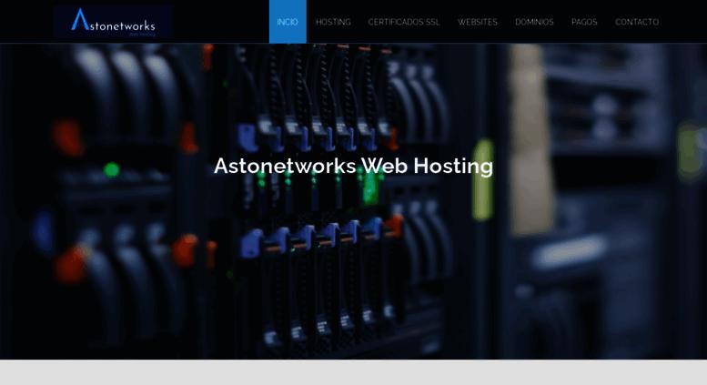 Access kioscoweb com  iTunes Top Songs Usa - Kioscoweb