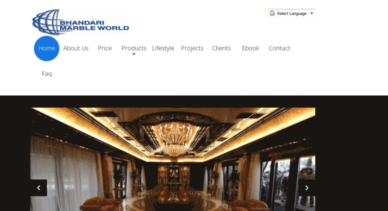 Access kishangarhmarblegranite com  Marble Dealer, Italian