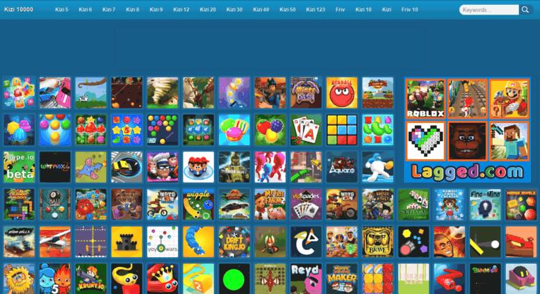 Access Kizi10000online Net Kizi 10000 Games