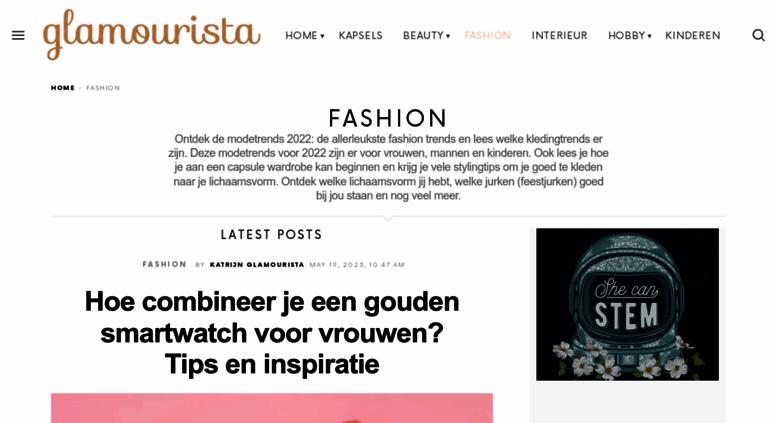 91be2a255c5 Access kledingnukopen.nl. Selected Homme Jas, Jeans | Converse Sale ...