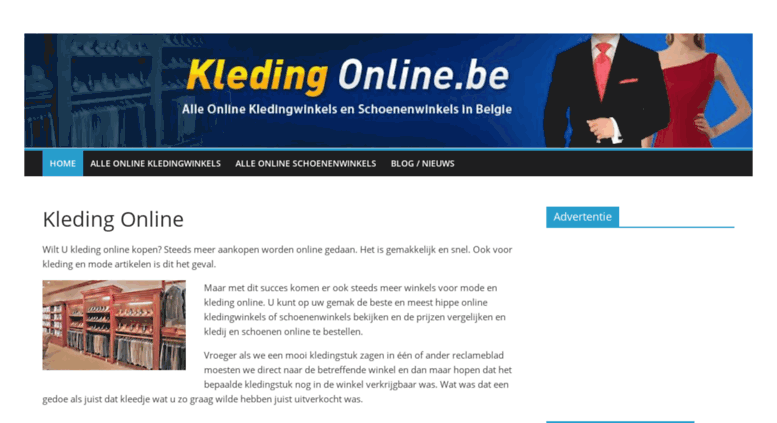 Kleding Inline.Access Kledingonline Be Kleding Online Kopen In Belgie