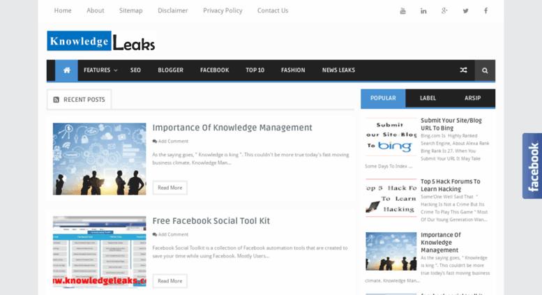 facebook social toolkit license key free