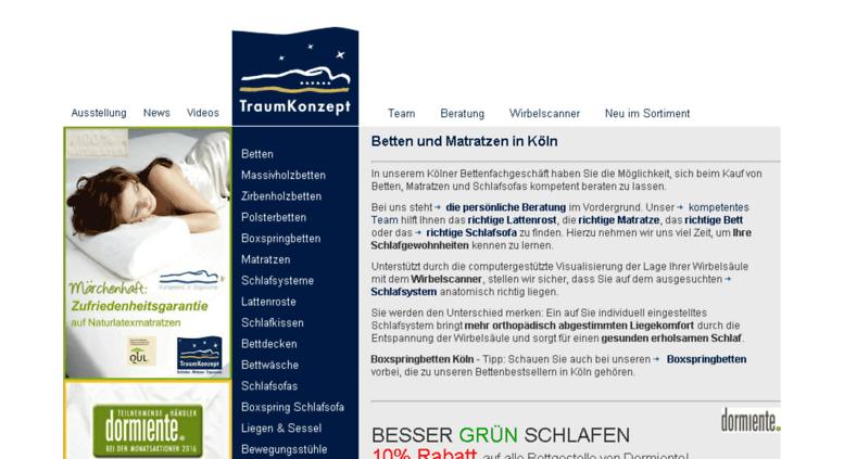 Access Koeln Schlafsofas De Koeln Schlafsofas De Steht Zum Verkauf