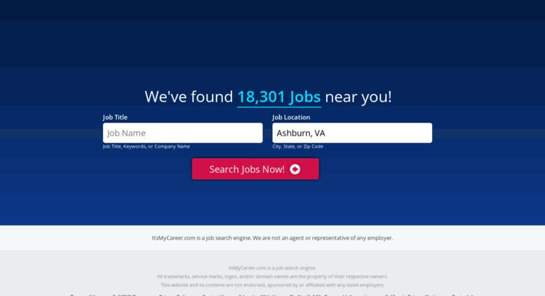 Access kroger-com-jobs itsmycareer com  ItsMyCareer