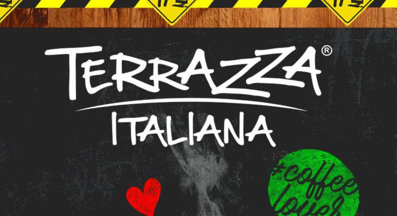 Access Laterrazaitaliana Com Mx Terrazza Italiana