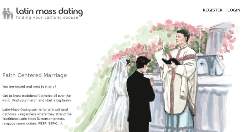 Access latin-mass-dating com  latin-mass-dating com
