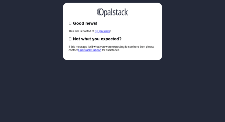 Access learningtelugu org  Learning Telugu | Hints and