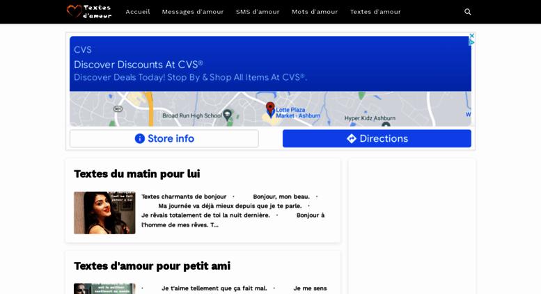 Access Lespoemesetpoesieblogspotcom Poèmes Et Textes Damour