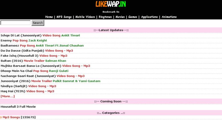 Bestwap in beiimaan love trailer full hd mp4 download free hd.