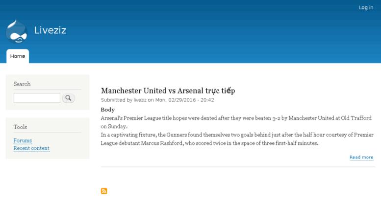 Access liveziz net  Direct IP access not allowed | Cloudflare