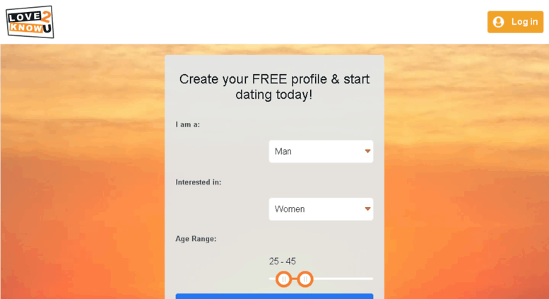 Free dating chat in south africa