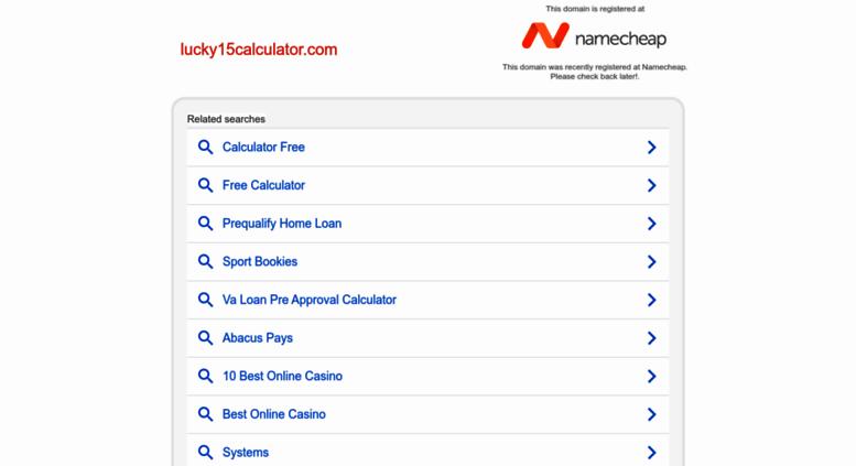 Quadrella betting calculator lucky bonus 200 gsbetting