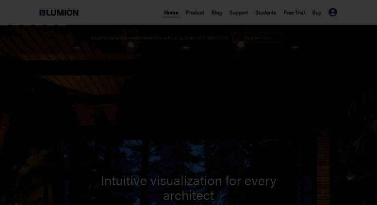 Access lumion com  Beautiful Renders Within Reach | Lumion