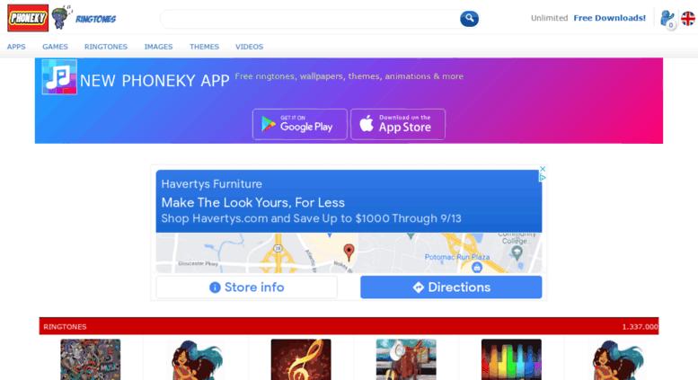 Facebook lite java app download phoneky   Java facebook app