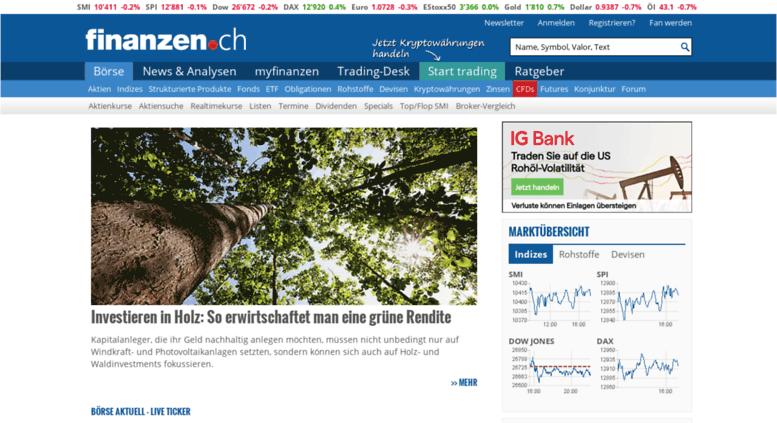 vilpe e190 huoltosarja hinta kroatian ilmasto syyskuussa