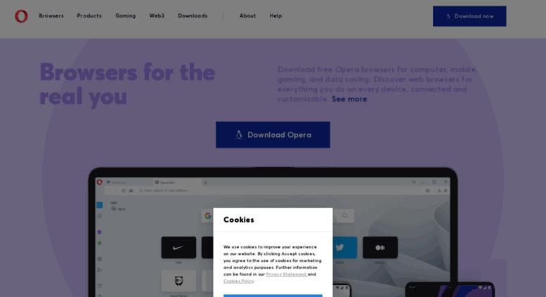 download operamini.com