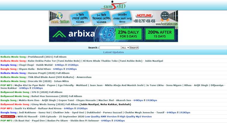 sumirbd mobi.com