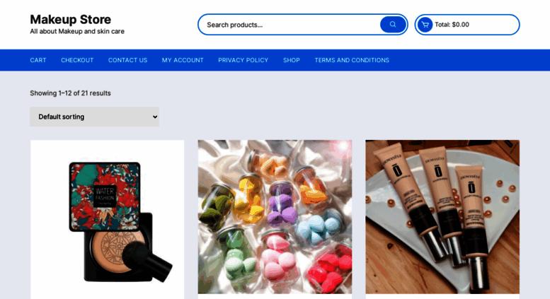 cheap mac makeup china free shipping