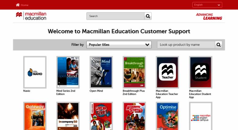 Access macmillandictionary com  Macmillan Dictionary | Free English