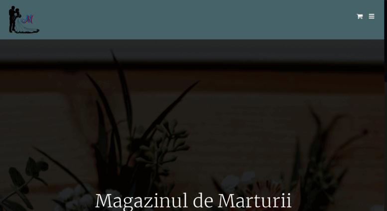 Access Magazinuldemarturiiro Invitatii Nunta Invitatii Botez