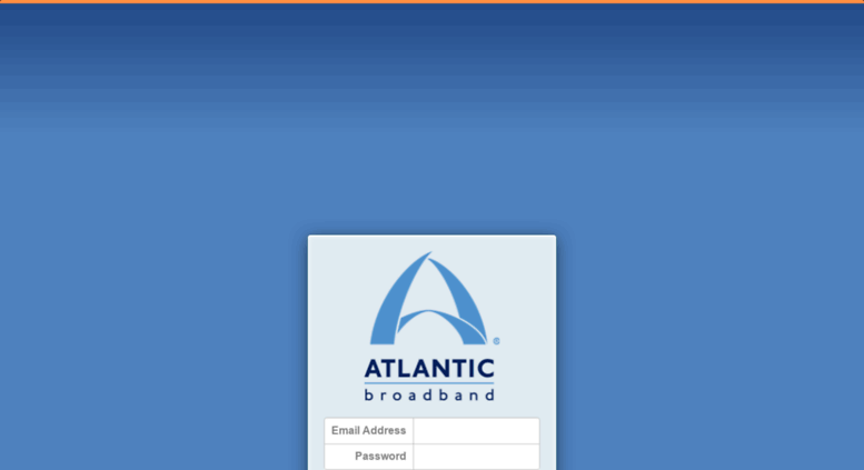 mail@atlanticbb.net