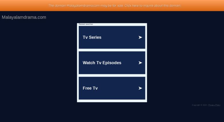 Surya tv serial online   Premam Serial Episodes Watch on Surya TV