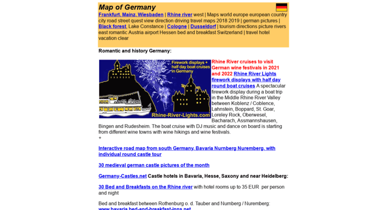 Access map-of-germany.com. Map of Germany Maps World Europe ... on map of avonlea canada, get directions, travel maps, i need to get directions, driving maps, city street maps, maps get directions, road maps, maps with driving directions, street maps, mapquest map, travel directions, city maps, online maps, maps and directions, mapquest step by step directions, driving directions, map it, satellite maps,