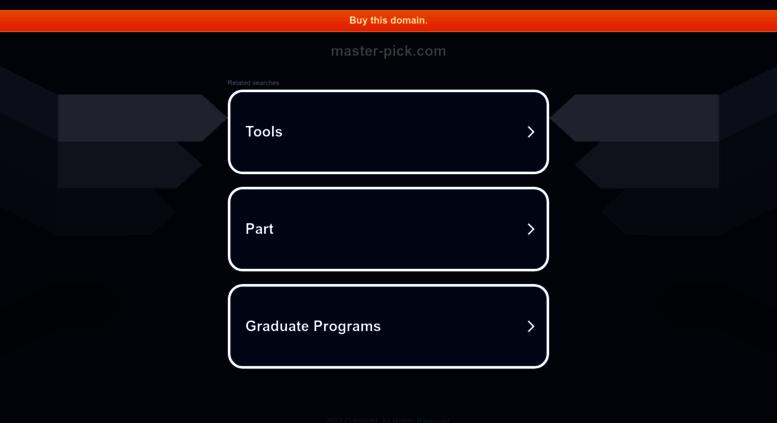 Access master-pick com  Fixed matches, 100 sure winning