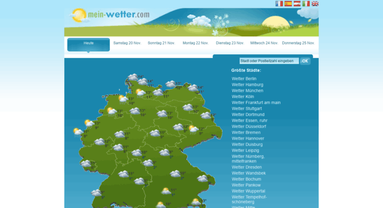 mein-wetter.com.png