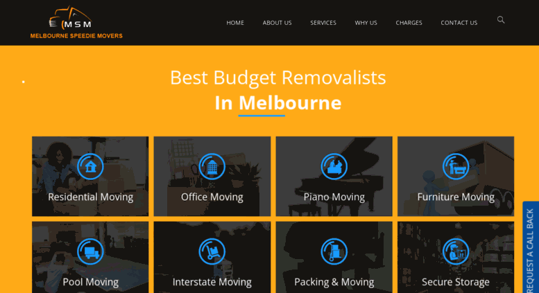 Miraculous Access Melbournespeediemovers Com Au Furniture Removalists Download Free Architecture Designs Scobabritishbridgeorg
