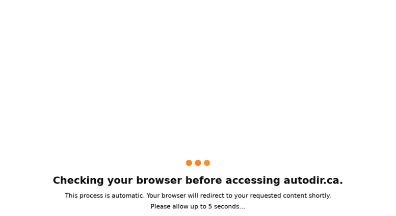 Buy Here Pay Here Houston Tx >> Access Mifamiliaautos Com Mi Familia Autos Buy Here Pay