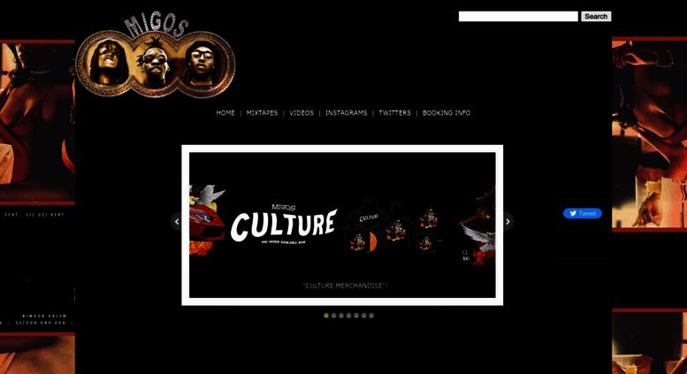 Access migosonline com  MIGOS | OFFICIAL WEBSITE