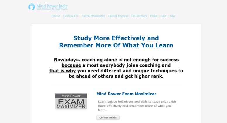 Raj Bapna Mind Power Study Techniques Pdf