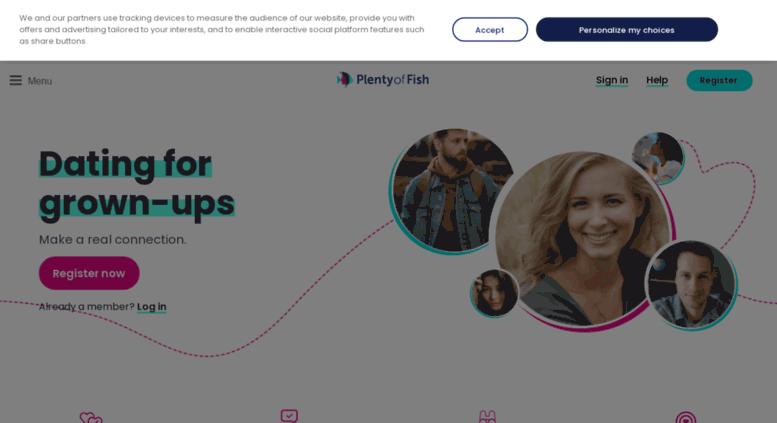 Τι είναι POF online dating κόστος των ιστότοπων γνωριμιών