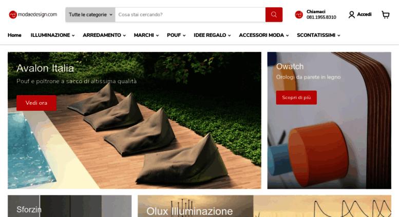 Access modaedesign illuminazione di design lampadari