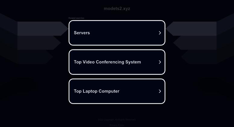 Access modets2 xyz  Euro Truck Simulator 2 Mod