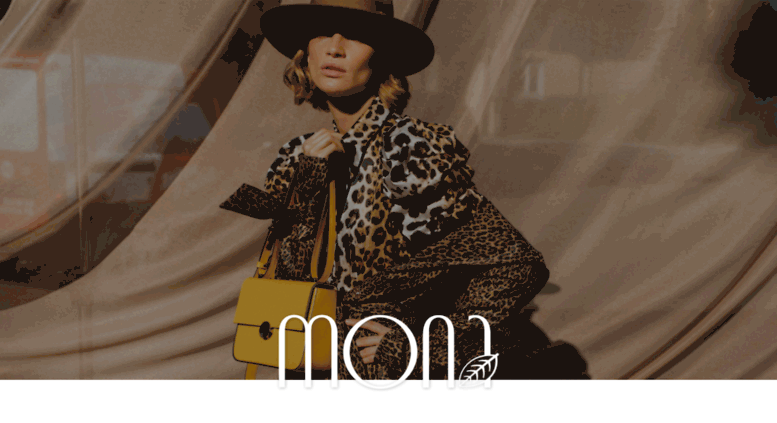 b696acd522957b Access mona.co.rs. Mona - Online Shop