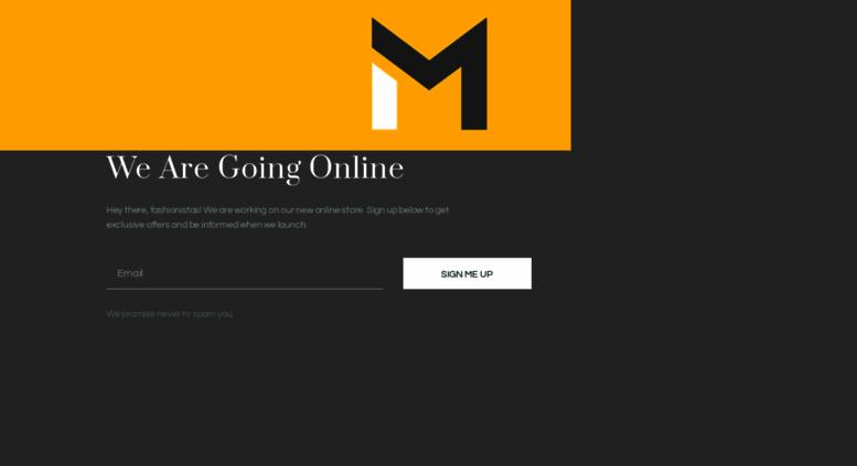 053921d58bf9 Access mowaafitnesswear.com. Fitness Wear, Brazilian Workout Wear ...