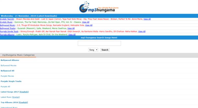 Kick songs, images, news, videos & photos bollywood hungama.