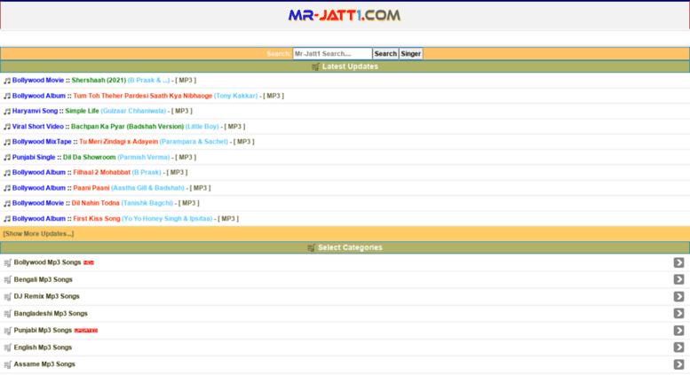 Punjabi song download mp3 mr jatt | MrJatt Latest Punjabi Mp3 Song