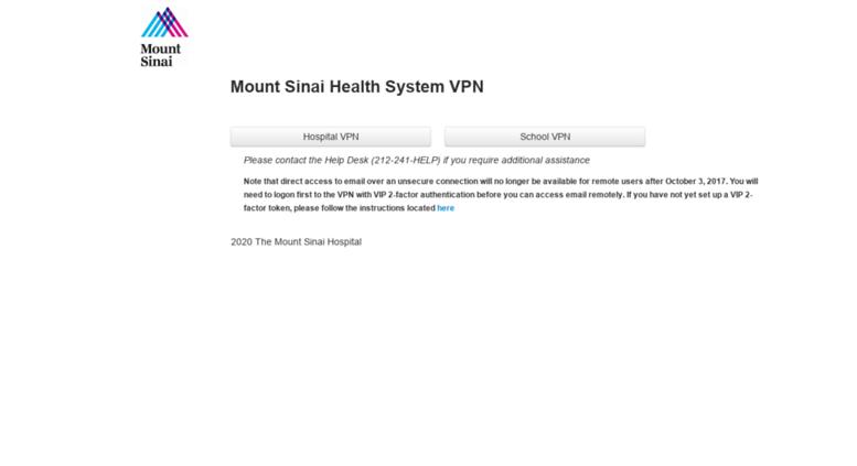 Rose Glen North Dakota ⁓ Try These Vpn Mount Sinai School