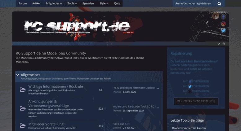 Mtb Forum Eu
