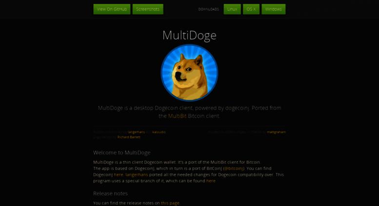 """Résultat de recherche d'images pour """"Multidoge"""""""