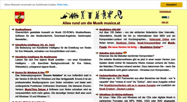 Glaubenszentrum music · noten (einzeln) lydia. Net.