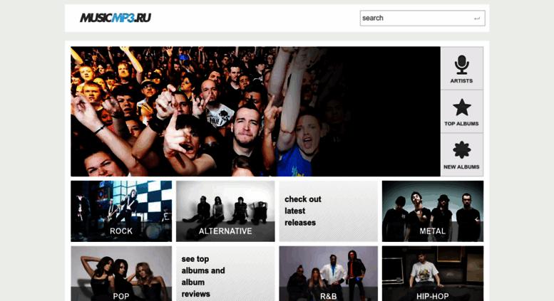 musicmp3 ru free download