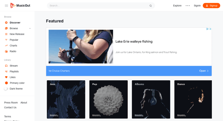 new latest punjabi songs free download mp3