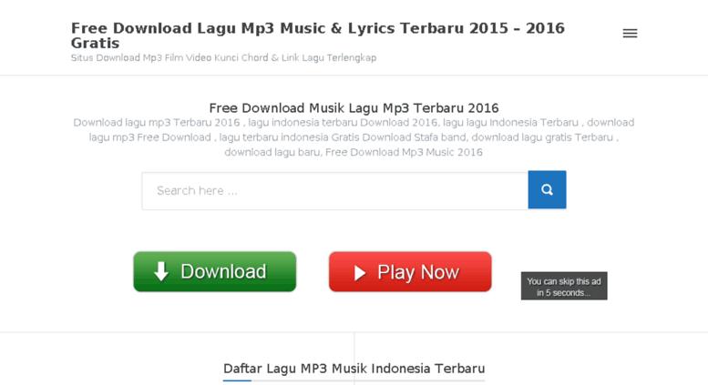 Situs download film indonesia terbaru dan terbaik dafunda. Com.