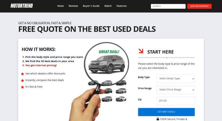 Check My Car Value >> Free Check My Car Value Cars Mmogspot